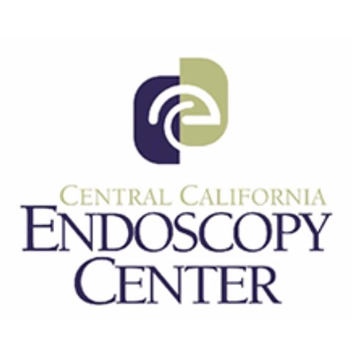 Central California Endoscopy Center image 0
