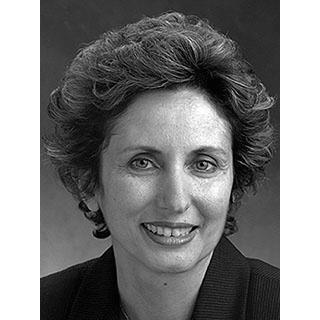 Terri Behin-Aein, MD