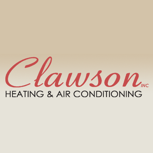 Clawson Heating & Air Conditioning Inc.