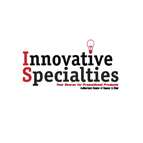 Innovative Specialties