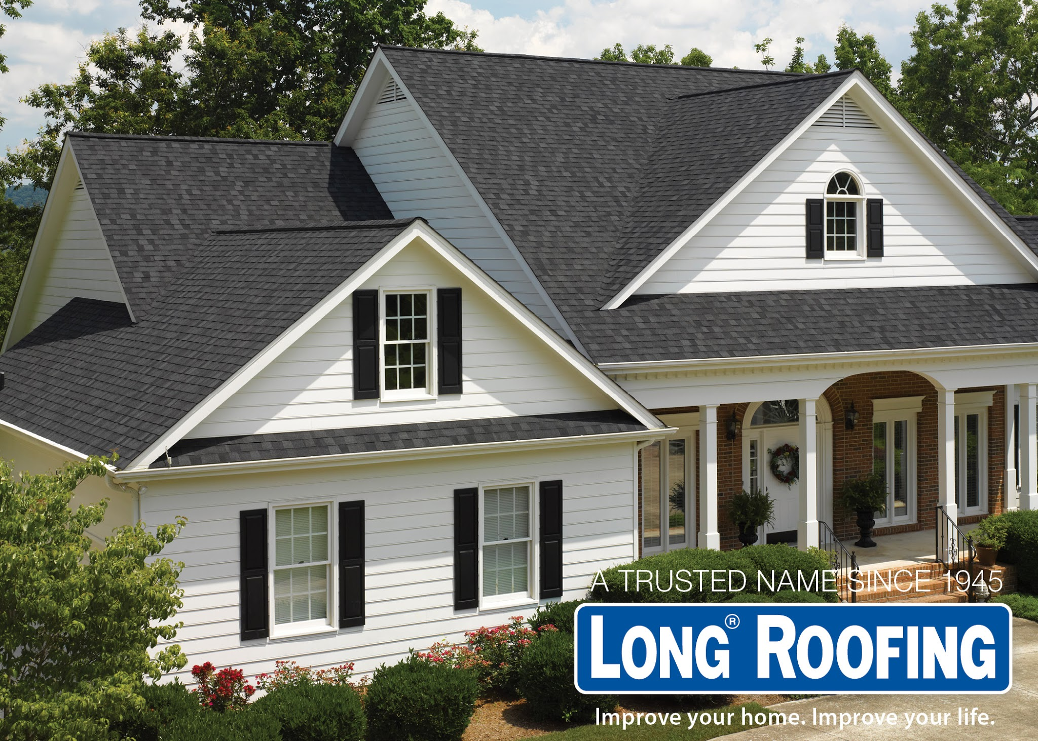 Long Roofing image 11