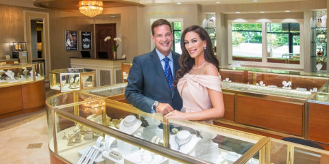 Clayton Jeweler