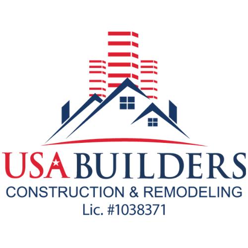 USA Builders