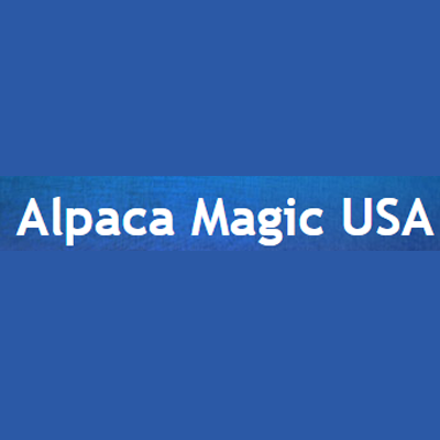 Alpaca Magic USA