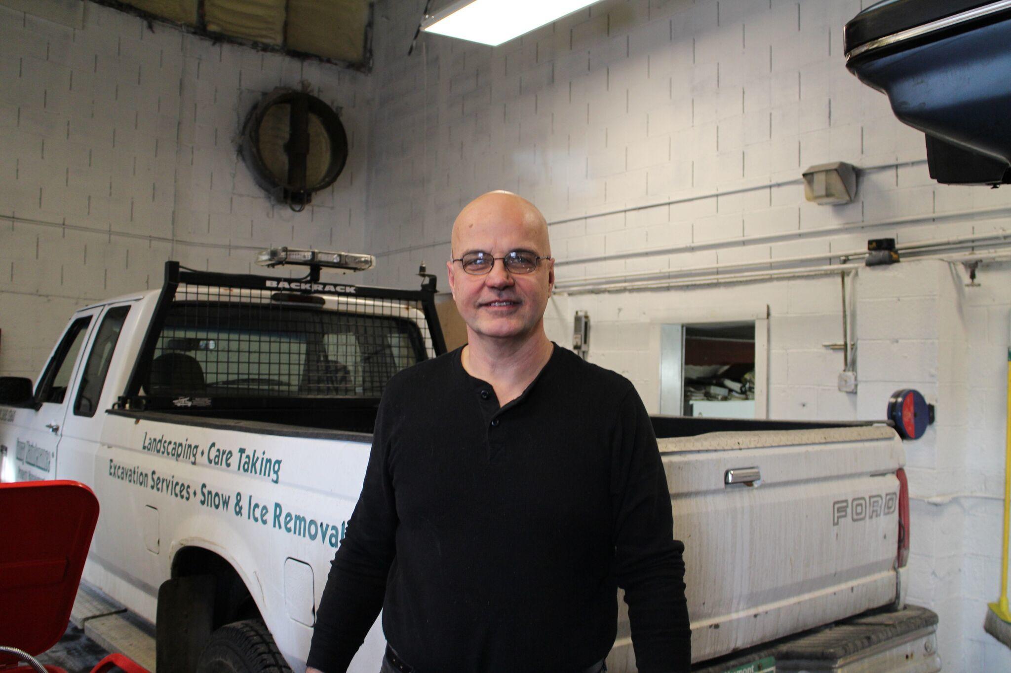 Urbon Complete Car Care image 3