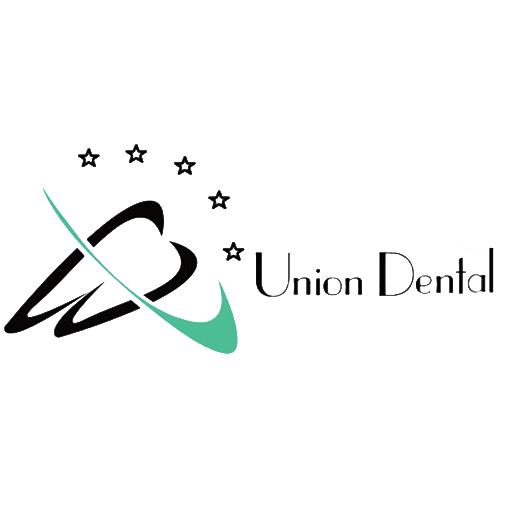 Union Dental