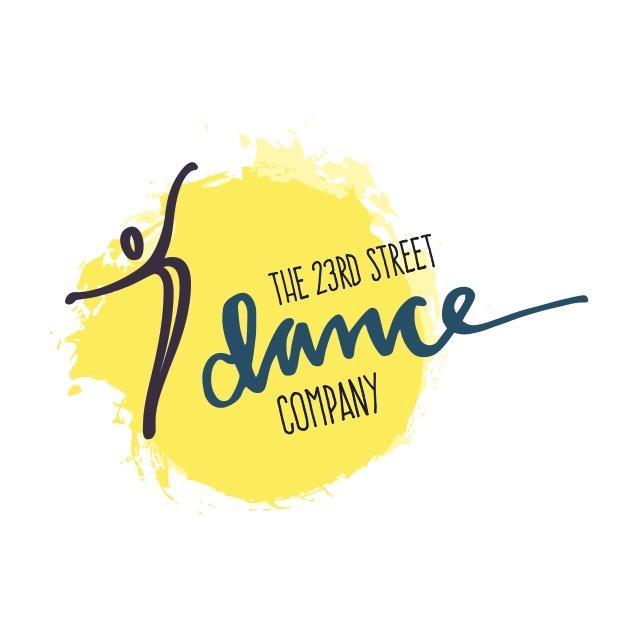 The 23rd Street Dance Company image 12