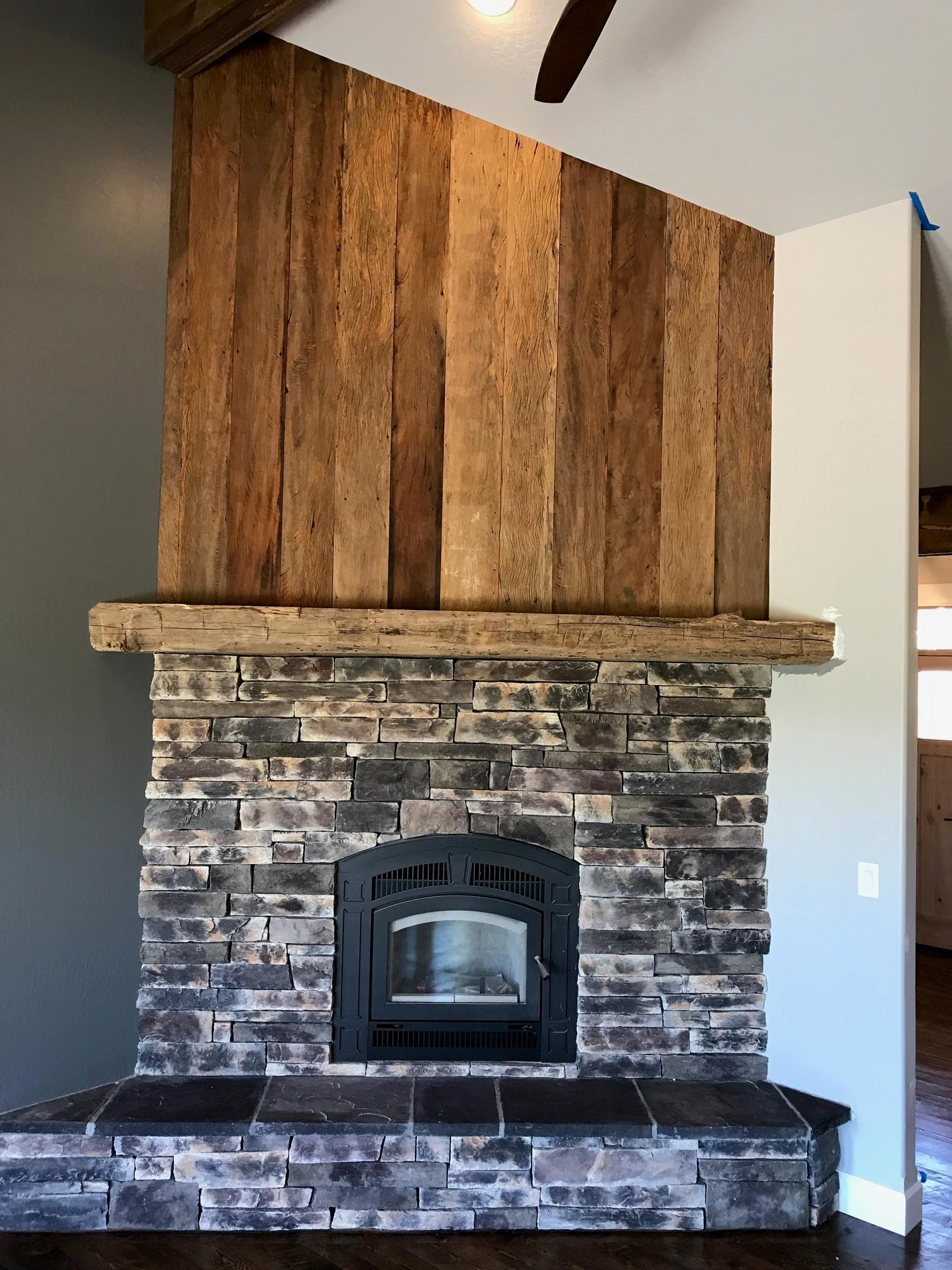 Fireside Stove & Hearth image 0