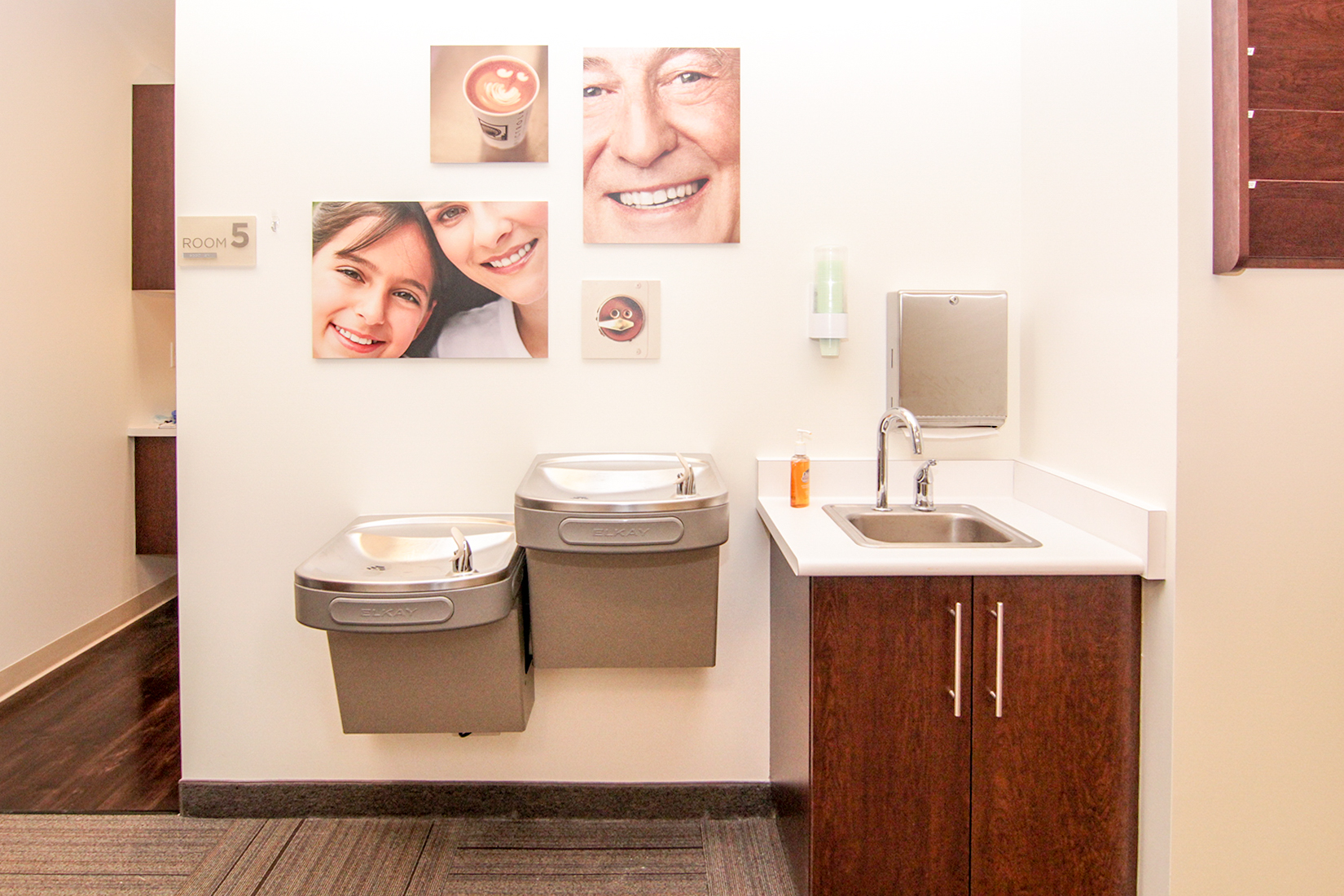 Donelson Smiles Dentistry image 6