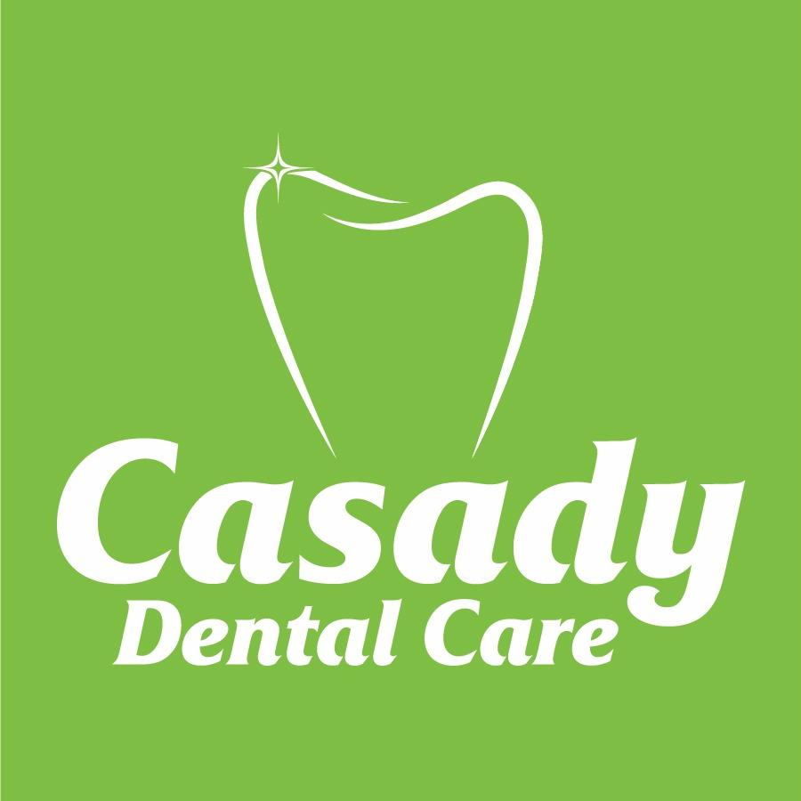 Casady Dental Care