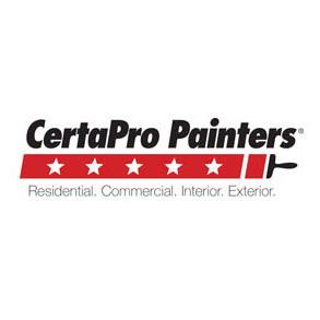 CertaPro Painters of Louisville