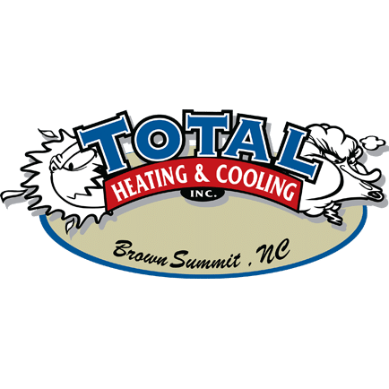 Total Heating & Cooling, Inc. image 2
