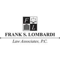 Frank S Lombardi Law Associates PC