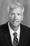 Edward Jones - Financial Advisor: Jeff Beamer image 0