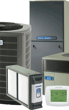 Same Day Heating & Air Conditioning image 3