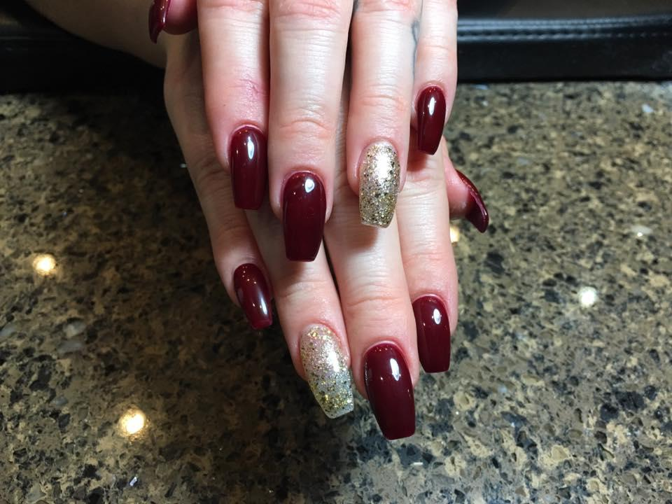 Angleton, TX luxe nail spa | Find luxe nail spa in Angleton, TX