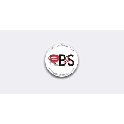 B&S Factory