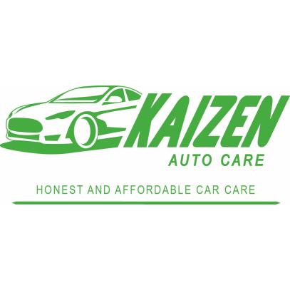 Kaizen Collision Center