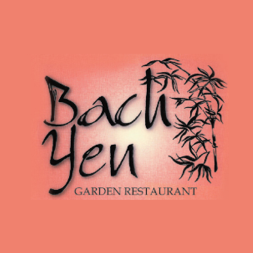 Bach Yen Garden Restaurant