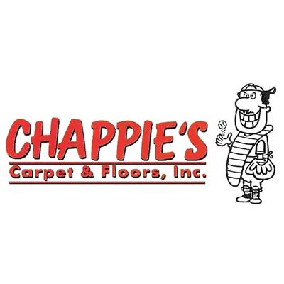 Chappie's Carpet and Floors Inc.