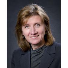 Erna Busch-Devereaux, MD