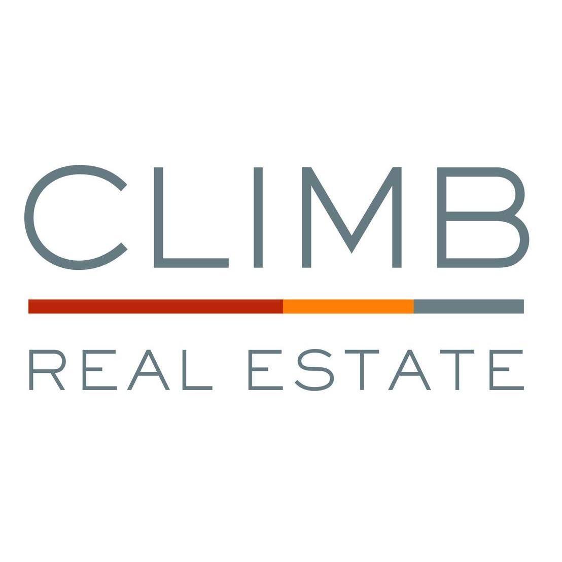 Joshua Lawrence | Climb Real Estate