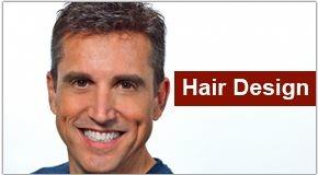 Carmine's Hair Studio - ad image