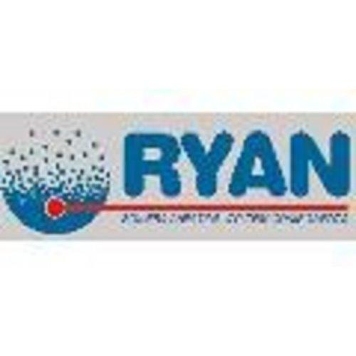 Ryan Company