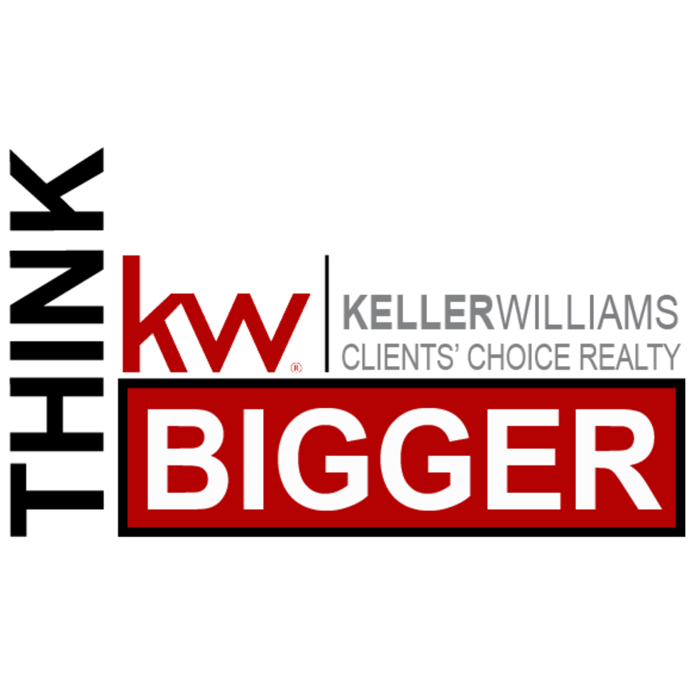 J. McLaughlin Group - Keller Williams Clients' Choice Realty