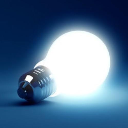 Gene Metschulat Electrical Contractors, Inc.