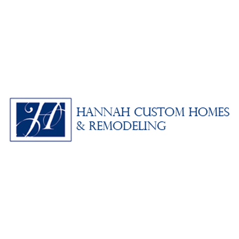 Hannah custom homes remodeling coupons near me in for Custom home builders near me