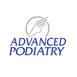 Advanced Podiatry - Columbiana