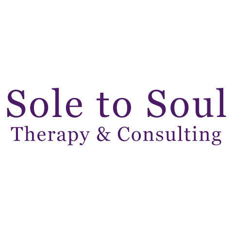 Sole to Soul Therapy & Consulting