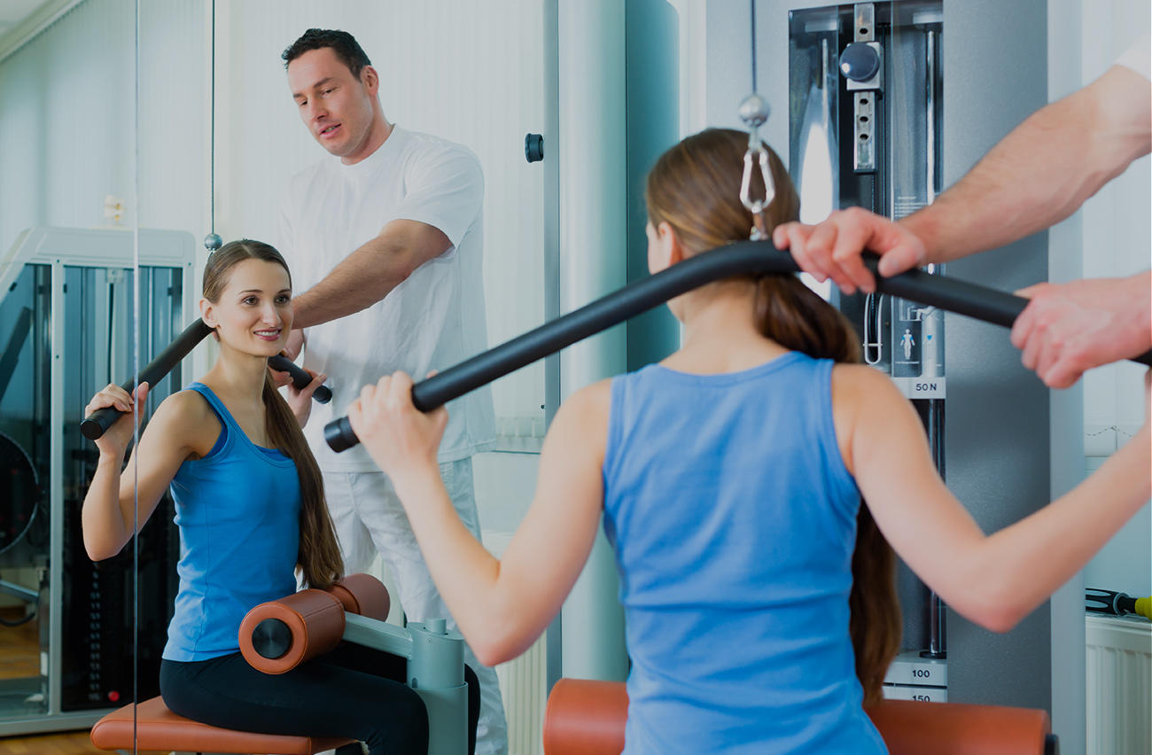 Family Chiropractic Clinic image 4