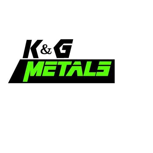 K&G Metals Inc