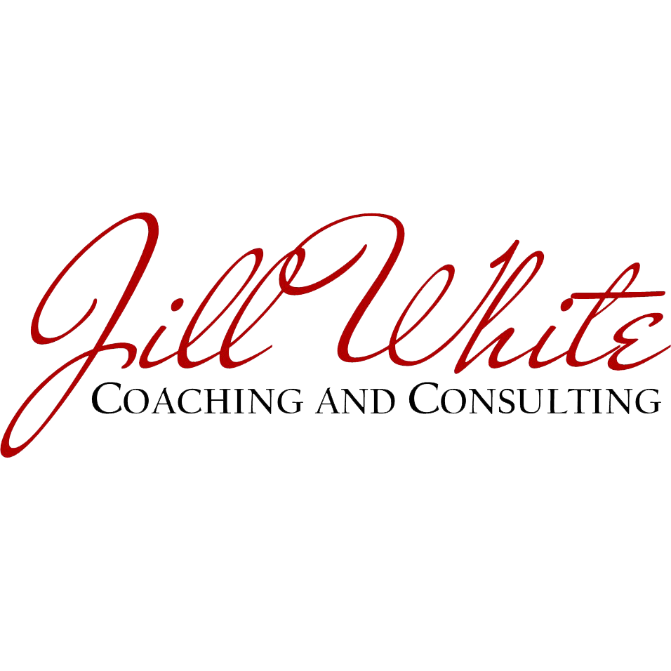 Jill White Coaching and Consulting LLC