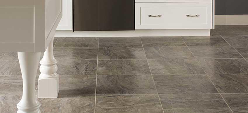 Flooring Zone image 1