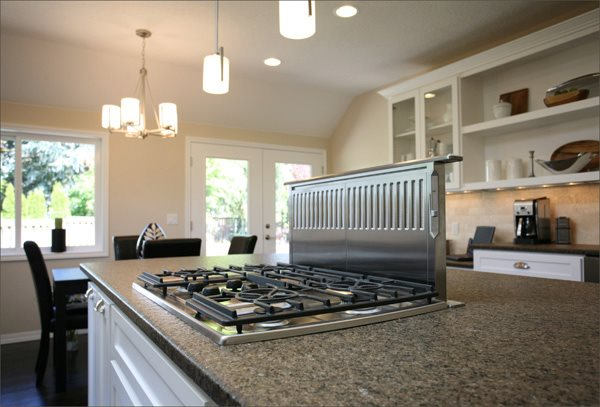 All Phase Remodeling Inc image 5
