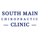 South Main Chiropractic Clinic image 4