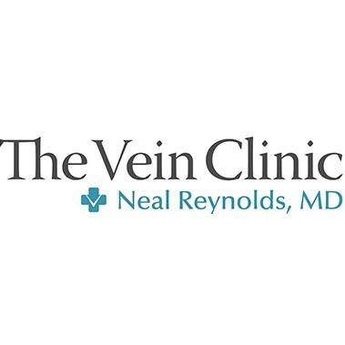 The Vein Clinic image 6