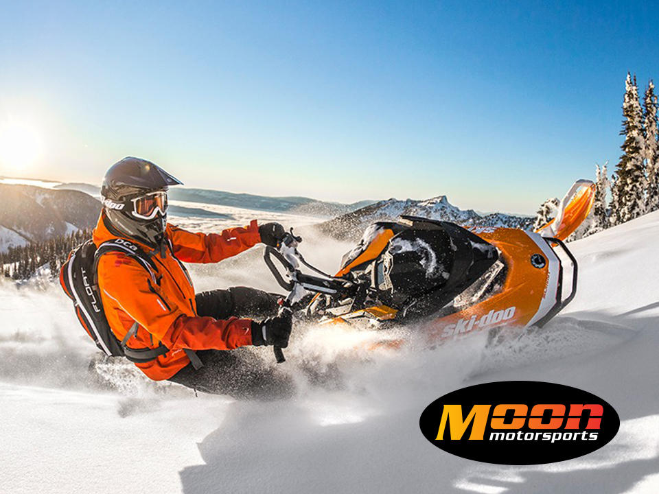 moon motorsports monticello mn business directory