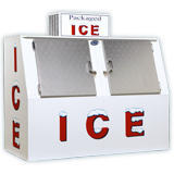 Fort Lauderdale Ice image 2