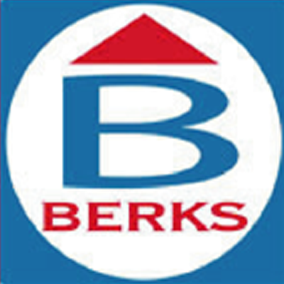 Berks Surveying & Engineering INC image 3