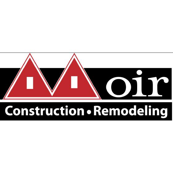 Moir Construction
