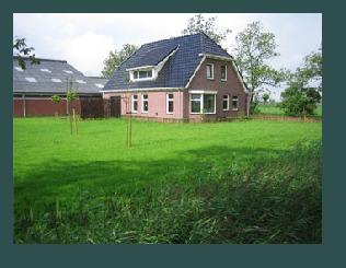 Hoveniersbedrijf De Wilde Appel