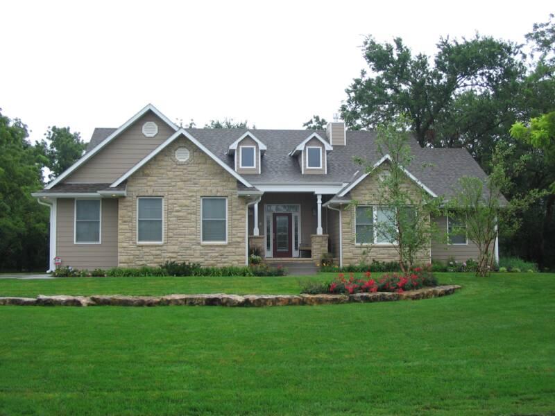 Miller Homebuilders Inc image 2