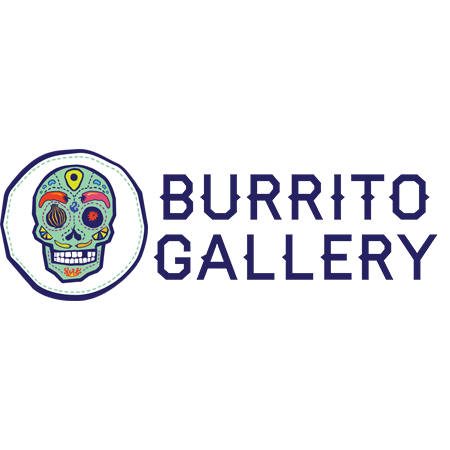 Burrito Gallery Downtown