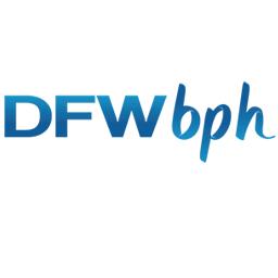 DFW BPH Treatment
