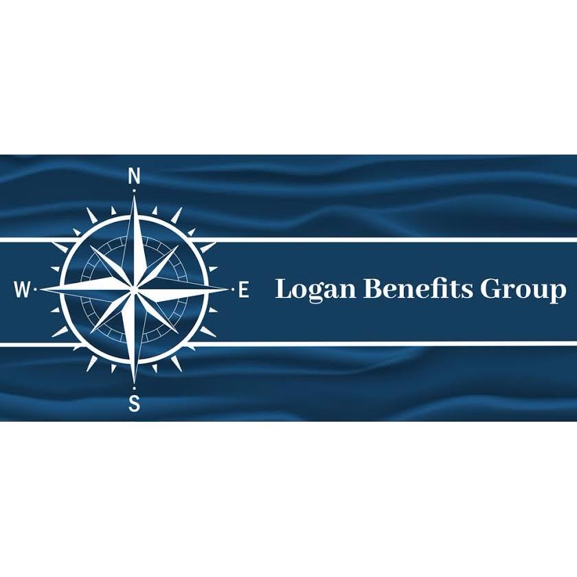 Logan Benefits Group