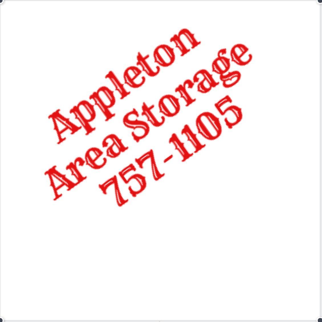 Appleton Area Storage LLC image 2